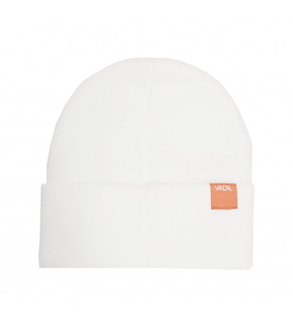From Paris With Love - HAT - White