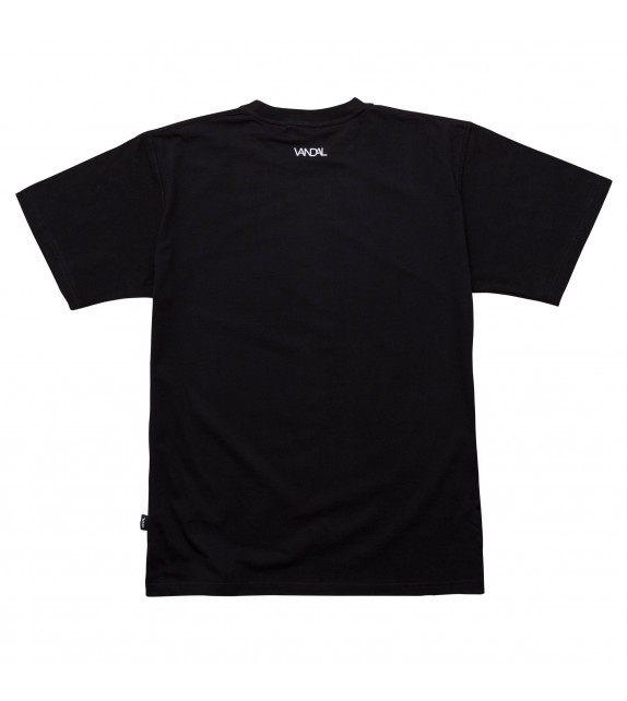 City Cruiser Pack - TEE - BA6 Black