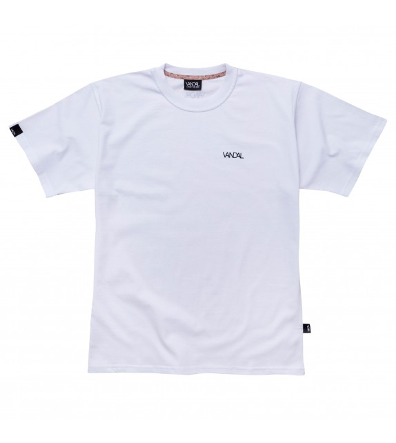 City Cruiser Pack - TEE - BA6 White
