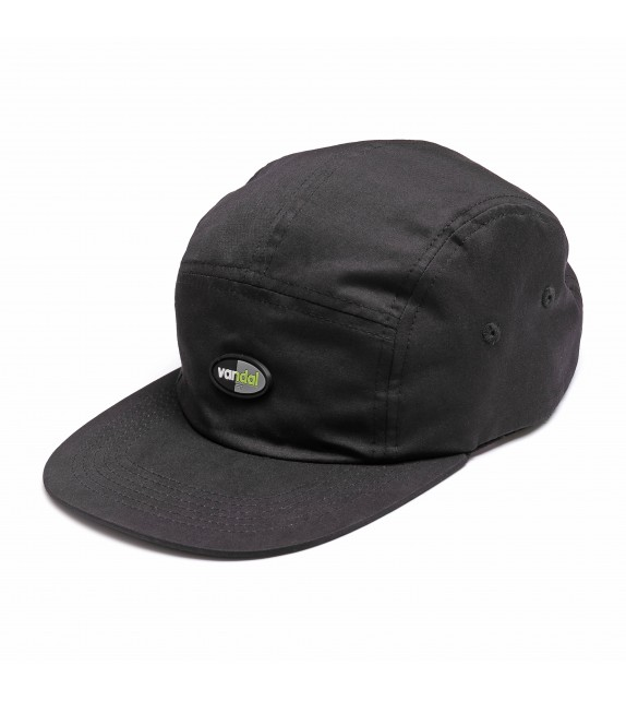 9INETY 5IVE - CAP - 5P Black