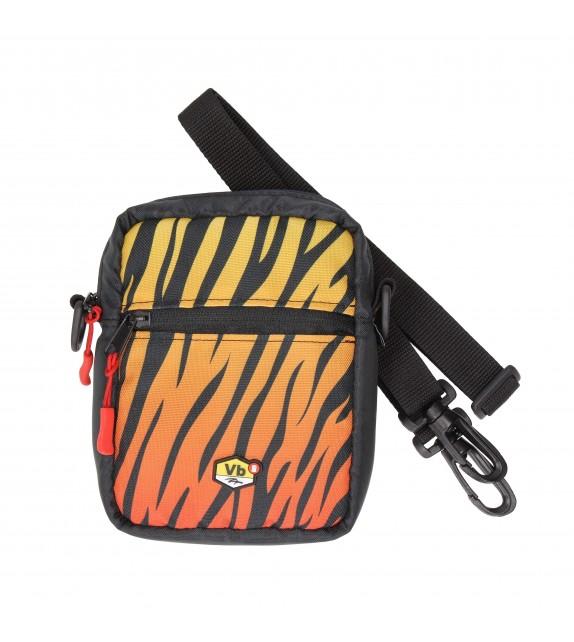 TIGERS'n'SHARKS - BAG - Tigers